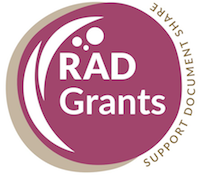 Records Access Documentation grants