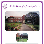 St Anthony's Family Care