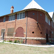 La Perouse Training School for Girls