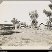 Phillip Creek Mission, Northern Territory, ca. 1946 [picture].