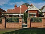 image of wattlehouse