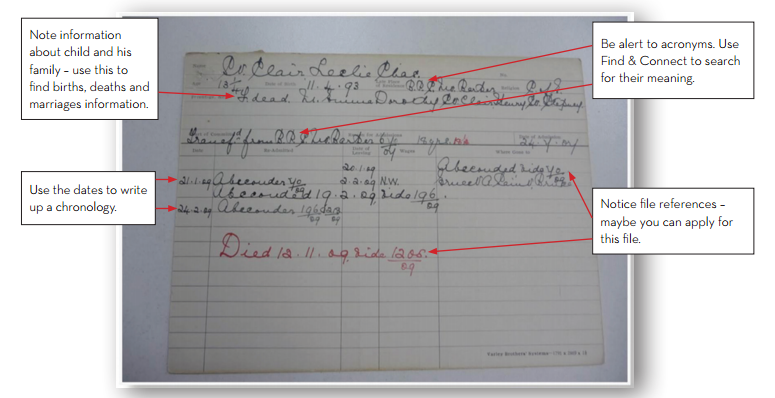 south-australian-state-ward-index-card-1907-1909-courtesy-state-records-of-sa